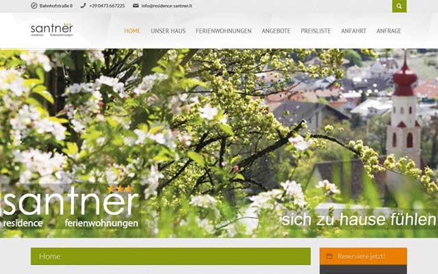 residence-santner_home